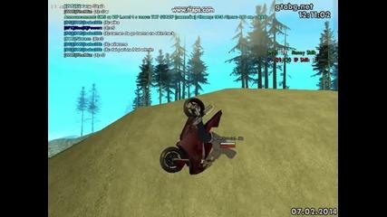 bsplayer 2014-02-07 13-05-01-51