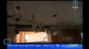 Kuwait Attack Shows Gulf Vulnerability to Islamic State