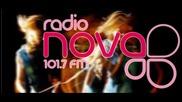 Nova Bedroom Mix Radio Show by Mascota @ Radio Nova (29 July 2014) part1