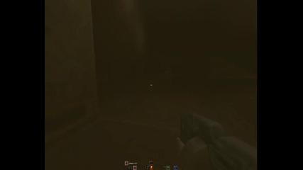 Quake 2 Nonpixel Version