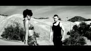 Rihanna - Rehab (превод) Hq