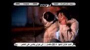 Boushra - Hekayet Houb