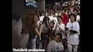 Thalia - Amandote (siempre En Domingo 95)