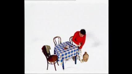 Sinan Sakic Pijem Na Eks Spot