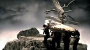 Rammstein - Sonne Official Video