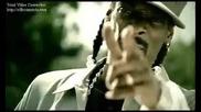 Snoop Dogg ft B Real - Vato