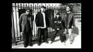 Necro ft Sabac Red - Death Rap
