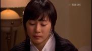 Lovers - Епизод 20 Последен епизод 1/2 - Бг Суб - Високо Качество
