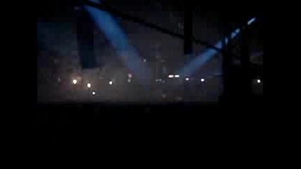 Thunderdome - Viper Vs Tommyknocker 2006