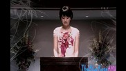 Hey Princess-drama Mix (pink-skymep Audition )...
