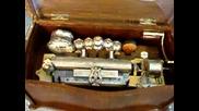 Музикална Кутия - Olden Music Box