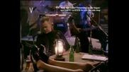 Robert Palmer and Ub40 'baby Tonight'