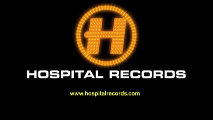 Logistics - We Are One - Nulogic Remix