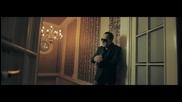 Mile Kitic - Paklene godine, Official spot 2012
