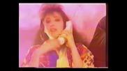 Dragana Mirkovic - Halo dragi - (Official Video)