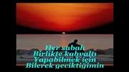 Omer Koroglu - Ben Sadece Bir Sevenim
