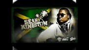 The Game Feat. Sean Kingston - Colors