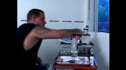 Beginning Tattooing Tips - Tools For Tattooing