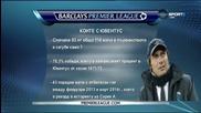 Конте - показатели на победител, но ще се справи ли в Челси