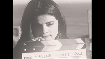 † Selena G. summertime sadness †
