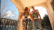 Av feat. Young Bb Young - Niamam Vreme Full Hd