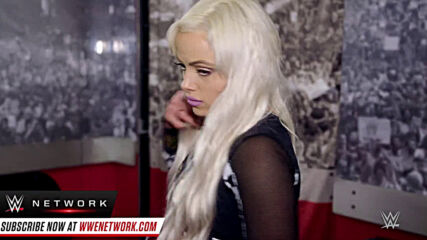 Liv Morgan's return gets unexpectedly halted: Liv Forever sneak peek