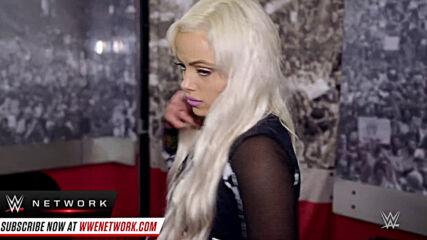 Liv Morgan's return gets unexpectedly halted: Liv Forever sneak peek