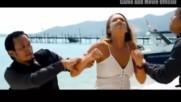 Mechanic Resurrection All Fight Scenes Jason Statham Movies Trailer Holywood Film Menejer 2016 Hd