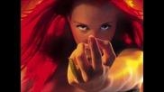 Best Of Epica - [full Album] - 3 Hours!!!