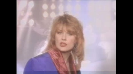 Heart - All I Wanna Do Is Make Love To You HQ
