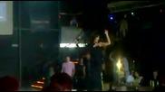 2012 Преслава - Лудата Дойде live Planeta Payner Club