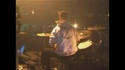 Angerfist - Megamix Dvd Rip
