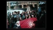 Илинден, Македонија.flv