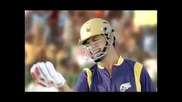 Dish Truhd - Perfect Hd partner Tvc - Shahrukh Khan and Kkr _