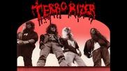 Terrorizer - Human Prey