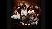 N.w.a - Boyz N Da Hood
