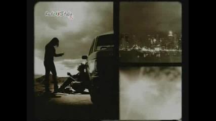 Tiziano Ferro Y Laura Pausini - No Me Lo Puedo Explicar