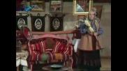 Българската тв постановка Зех тъ, Радке, зех тъ (1986) [част 2]
