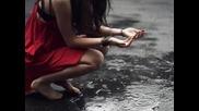 Kriso Malkiq - Samo neq * Прегръщам я, но това е само сън.. *