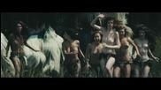 Превод •2015• Lindemann - Риболов - Fish On ( official Video 16+ )