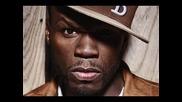 50 Cent ft Dmx, Proof & Eminem - Shot Down