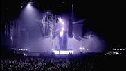 HOT! Sensation Black 2009 Ethias Arena Hasselt ( High Quality )