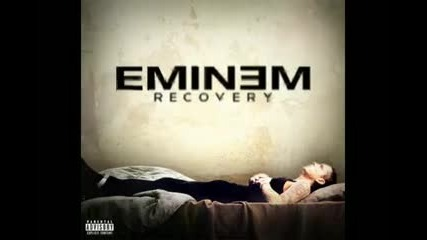 Eminem - Not Afraid (recovery 2010) Hot Song
