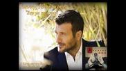 Den Me Pairnei - Giannis Ploutarxos New Song 2013