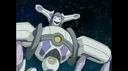 bakugan new westroia episode 32 - shaddow attack 3 - 3