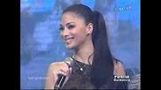 nicole - dance contest judge part2 (philippines 10 - 06 - 09 eat bulaga)