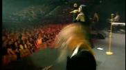 Nightwish - 11 Slaying the Dreamer