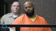 Suge Knight -- Prosecutors Want Bail Set at $25 Million