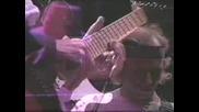 Mark Knopfler (Dire Straits) - Wild Theme(Going home)