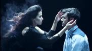 Serge Devant & Rachael Starr - You and Me(превод)